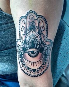 #alemerlostattoo #tattoomardelplata #laperlatattoo #asisonmistattoo #mitraditattoo #timetattoo #manohamsa  LOS ESPERAMOS A TODOS EN olavarria 2831!!!