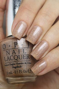 simple classy nail designs