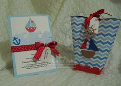 Christmas Stockings, Gift Wrapping, Baby Shower, Holiday Decor, Gifts, Jena, Souvenir, Sailor Birthday, Birthday Images
