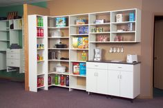 13 Best Selection Center Images Cabinet Companies