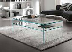 Znalezione obrazy dla zapytania the best designer coffee tables