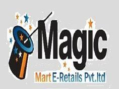 MLM Software Kolhapur – MLM Software For Any Plan - Binary, Generation, Help, Repurchase - Leading MLM Software Development Company in Kolhapur, Shiroli, Panhala, Rukadi, jaysingpur, Ichalkaranji, Kagal