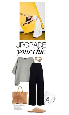 """""""I Am very busy watching.... K-Drama"""" by iriadna ❤ liked on Polyvore featuring The Row, Raye, Brunello Cucinelli, Zimmermann, Bottega Veneta, Burberry, casualoutfit, fallstyle and cozychic"""