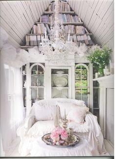 Blog   Chatelet Home