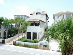 Carillon Beach Real Estate MLS 711968 Carillon Beach Home Sale, FL MLS and Property Listings | Beach Group Properties of 30A