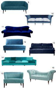 get-the-look-blue-velvet-sofas-2x