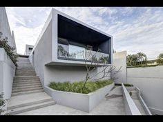 box house - Google Search