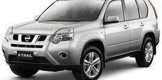 Harga Mobil Nissan X-Trail Bekas Second Nairobi City, Compact Suv, Used Parts, New And Used Cars, Caravans, Nissan, Filters, Boat, Tours
