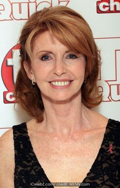 This is a photo of Jane Asher today.  She is still married to Gerald Scarfe (m. 1981 but lived together since 1971) and as of this post Jane is 67 years old.  Over the years Jane wrote three best-selling novels and is now having fun baking for pleasure and work with a very active cake/baking business in the UK.
