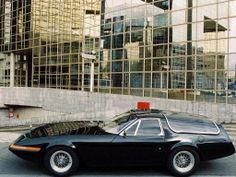 ferrari_365-gtb-4-shooting-brake-1975_r4.jpg 1 024×768 píxeis