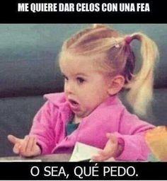 54 Memes Mamushis Ideas Memes Mexican Humor Spanish Humor