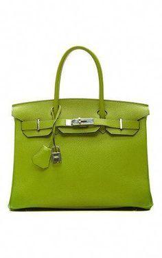 ee63ba3e26dc hermes handbags at harrods  Hermeshandbags