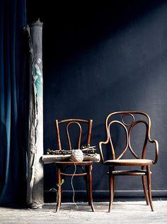 moodyblue_Hans Blomquist chairs