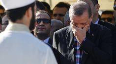 Αναλύοντας και ψυχαναλύοντας την πρόσφατη τουρκική κρίση ~ Geopolitics & Daily News