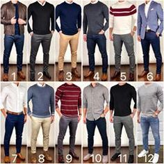 20 more winter fashion men casual cold weather , wintermode männer lässig kaltes wetter winter fashion men casual cold weather , Snow winter men fashion. Outfit Hombre Casual, Formal Men Outfit, Stylish Mens Outfits, Casual Winter Outfits, Outfit Winter, Business Casual Men, Men Casual, Casual Styles, Mode Man