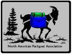 Goat Packing US website #goatvet