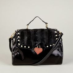Love me some Betsey Johnson