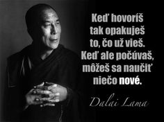 . Motto, Dalai Lama, Sarcasm, Karma, Quotations, Mindfulness, Wisdom, Motivation, Feelings