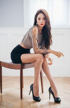 美女 - 美女人体艺术_美女诱惑_更好好看的美女图片大全_美女贴图