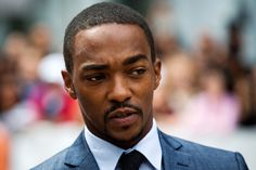 Anthony Mackie - Yahoo Image Search Results Flirting Quotes For Her, Flirting Tips For Girls, Dating Advice For Men, Flirting Humor, Popular Dating Apps, Best Dating Apps, Games For Girls, Guys And Girls, Captain America Actors