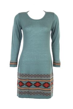 Winter Kurta #Clothing #Fashion #Style #Kurta #Wear #Colors #Apparel #Casuals #W for #Woman