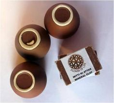 Flower of Life brings a blend of natural ingredients equipped with the goodness of #Ayurveda to rejuvenate your body and skin. Buy these #natural_soaps to see their positive effect on your skin. http://www.shophealthy.in/swati-soaps
