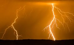 The Litening: Will Litecoin Be the First Big Blockchain With Lightning? - DailyCoin