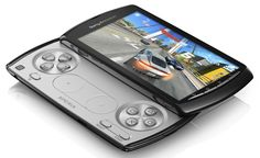 Retromobe - retro mobile phones and other gadgets