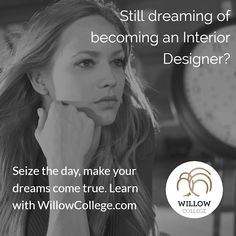 Always Keep Searching for Something New. Always Keep Searching for Something New. Interior Design products are constantly changing, don't be lazy, stay up to date.  @willowcollege  #interiordecorating #willowcollege #interiordeziner #choosingproducts #stayuptodate #interiordesign #learninteriordesign