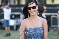 0eecb99db0f03e 14 Inspiring Katy Perry Sunglasses images