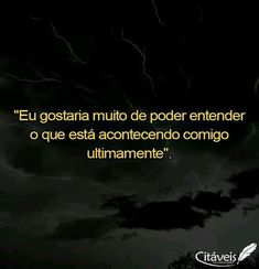 Só isdo, só entender, será q é pedir muito ? Best Quotes, Love Quotes, Sad Texts, Alone In The Dark, Bad Life, My Heart Hurts, I Am Sad, Feeling Lonely, Sad Girl