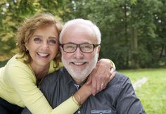 Here are 6 reasons you may still need life insurance once you retire: http://lifehap.pn/1K5hnam