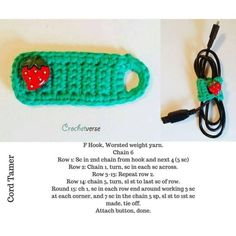 손뜨개~도안및자료실 | 밴드 Crochet Keychain, Crochet Hooks, Fiber Art, Crochet Projects, Crocheting, Diy And Crafts, Organization, Babies, Crafty