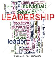 Image result for leadership drawing