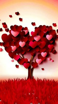 The perfect Bisous Doux Heart Animated GIF for your conversation. Discover and Share the best GIFs on Tenor. I Love Heart, Happy Heart, Corazones Gif, Animated Heart, Gifs, Love Wallpaper, Love Images, Heart Art, Happy Valentines Day