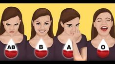 Humans have four blood type categories, each blood type tells a story of an individual's ancestry, what foods are best, and even what exercises render the best results for mind, body, and soul. There