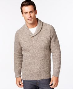 barbour-sandstone-bransfield-shawl-collar-sweater-product-0-532460714-normal.jpeg (1320×1616)