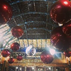 "9 curtidas, 1 comentários - Carina (@carinaivm) no Instagram: ""My magical garden :) #fashionmusiclovelondon #coventgarden"""