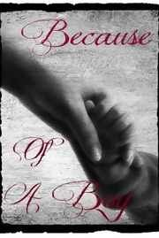 Because Of A Boy by cutestkidsmom (Romance/Hurt/Comfort) - Edward is the son of an Autistic father. Bella is the mother of an Autistic son (Sebastian). What happens when their paths cross. Can they find peace and love with in the chaos. SUPER SWEET & well written story that I fell in love with from the very start.  Sabastian's autism is portrayed compassionately & realistically, and has a dad who Edward learns to get along with. One of my fav fics for sure !!!