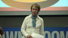 On Feeding the 10 Billion - Patricia Boling
