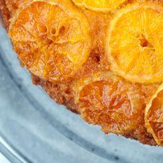 Lemon meringue pie :: Hill Street Grocer