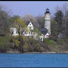 Niagara on the Lake, Ontario