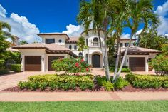 New Listing: Beautiful European style residence in the exclusive St. Andrews Country Club in Boca Raton, Florida - Offered at $3,750,000 - http://npsir.com/new-listing-beautiful-european-style-residence-exclusive-st-andrews-country-club-boca-raton-florida-offered-3750000/