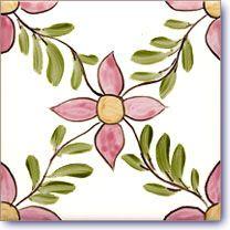 Imprimibles Azulejos- Mosaicos - Marian - Picasa Web Albums
