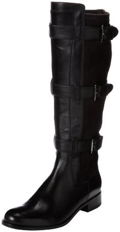 ccee997101a 15 Best Extra wide calf boots - hard to find images