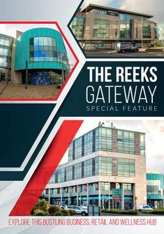 reeks gateway medical centre - Google Search Centre, Multi Story Building, Therapy, Medical, Google Search, Medicine, Healing, Med School, Active Ingredient