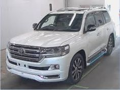 Image result for 2017 toyota land cruiser