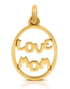 Tous launches Mother's Day jewelry collection
