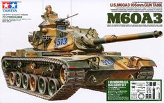 tamiya historic military models - Cerca amb Google