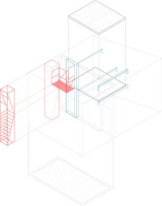 Casa C - Francesco Librizzi studio